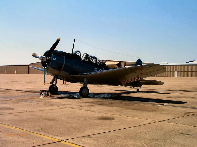 A-24B Banshee (1)