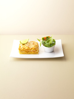 LASAGNE | by studio mixture