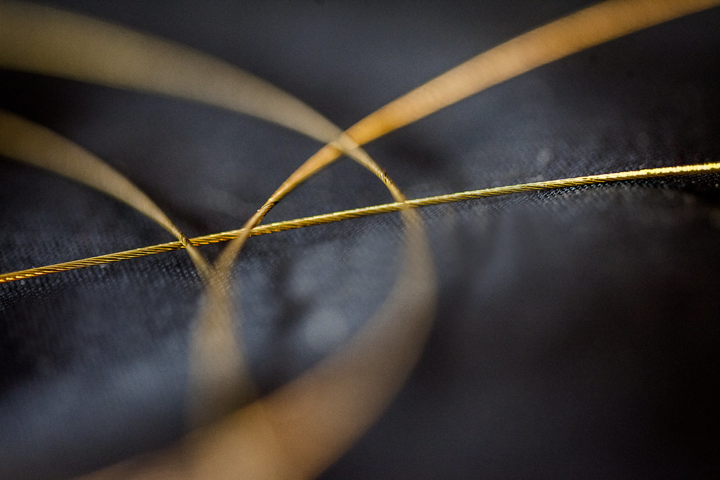 केल्विन 4 तार प्रतिरोध माप: केल्विन ब्रिज, अनुप्रयोग, मुख्य अंतर, अक्सर पूछे जाने वाले प्रश्न