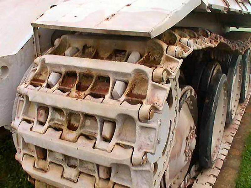 Panther Ausf.D (1)