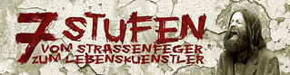 7 Stufen (Banner) | by soda.film