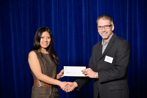13101-1113_9362-April Wang.jpg | by BCIT Photography