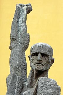 Bulgaria-02925 -  Liberation