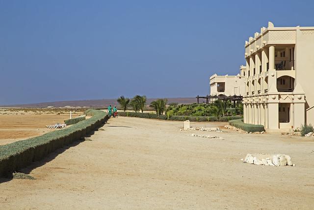 Lacacao_Beach 1.3, Boa Vista, Cabo Verde