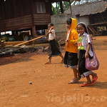 03 Viajefilos en Laos, Bolaven Plateau 82