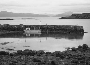 Eigg 89080711 | by james austin (photographer)