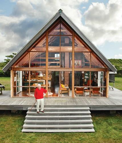 rhode-island-prefab-home-exterior2