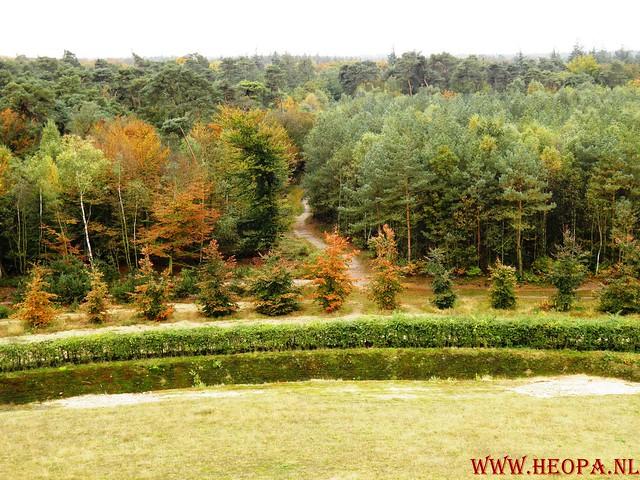 20-10-2012     Wedeblick-   Driebergen        25 Km (126)