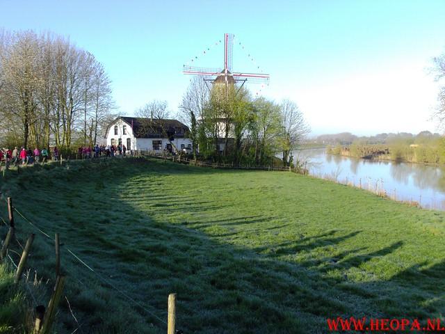 17-04-2010     Geldermalsen  41.5 Km (36)