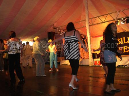 Holyhead Maritime, Leisure & Heritage Festival 2007 359
