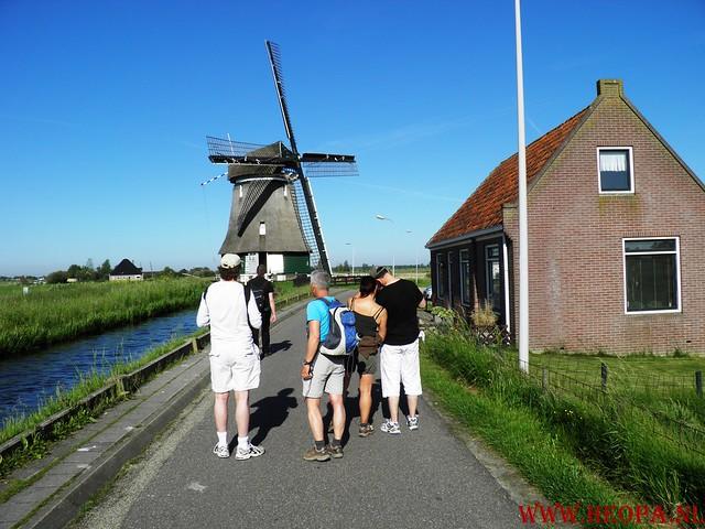 Volendam        26-05-2012       26.5 Km (40)