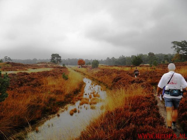 20-10-2012     Wedeblick-   Driebergen        25 Km (64)