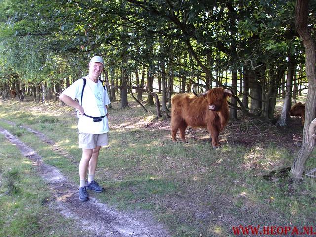 04-07-2009      De Fransche Kamp 23 Km (29)