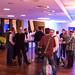 SQLKonferenz 2015 Party