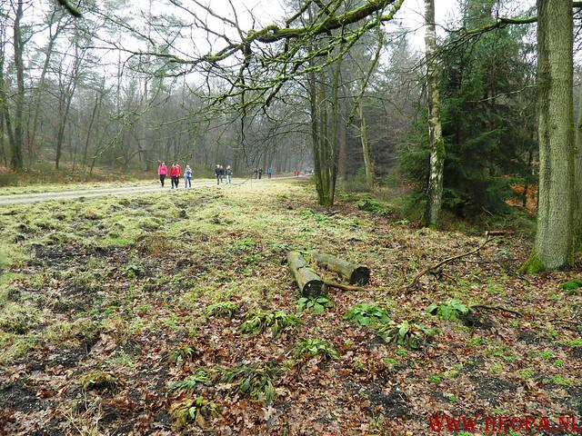 25-02-2012 Ugelen 30 Km (16)