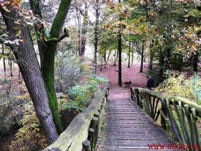 20-10-2012     Wedeblick-   Driebergen        25 Km (166)