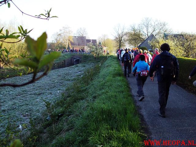 17-04-2010     Geldermalsen  41.5 Km (28)