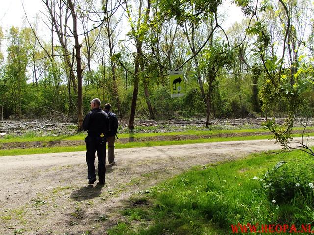 16-05-2010  Almere  30 Km (53)