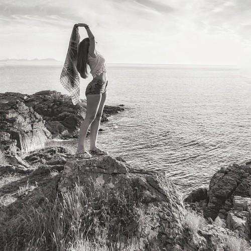 Summer time.  Tiempo de verano. | by TONI KARTANFLAT
