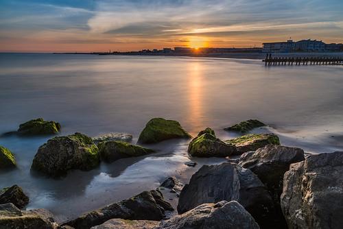 sundown -2746   by P.E.T. shots