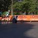 2011.04 Marathon Paris 3. Arrivée