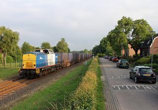 203-4 - 50094 - locon - wester thienweg, venray - 3713 | by .Nivek.