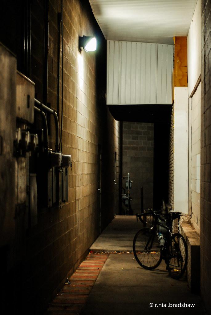 bicycle-alleyway-night.jpg