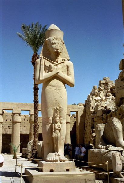Ägypten-2001-084
