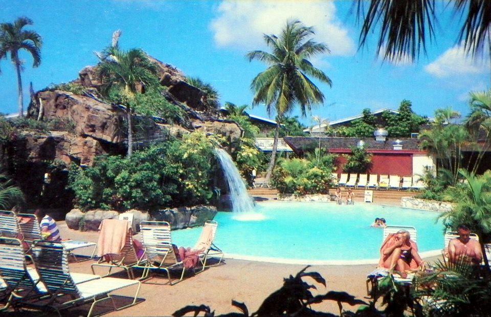 freeport bahamas casino hotels