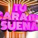 Mónica Naranjo - Capturas Gala 3 TCMS 3 - 07.11.13