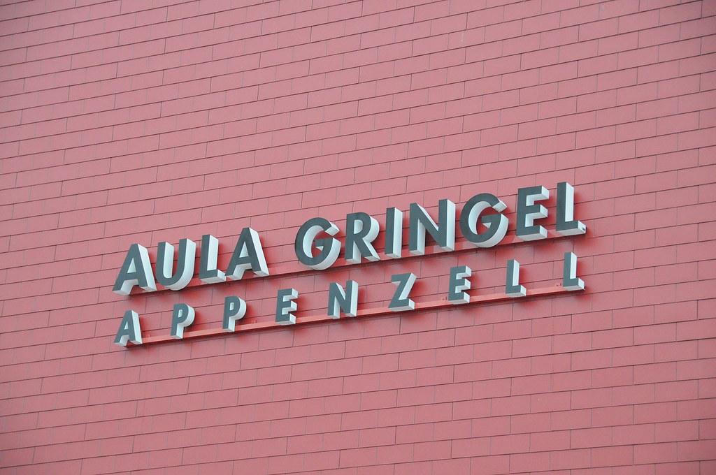 U21A_UH Appenzell_30.11.2013