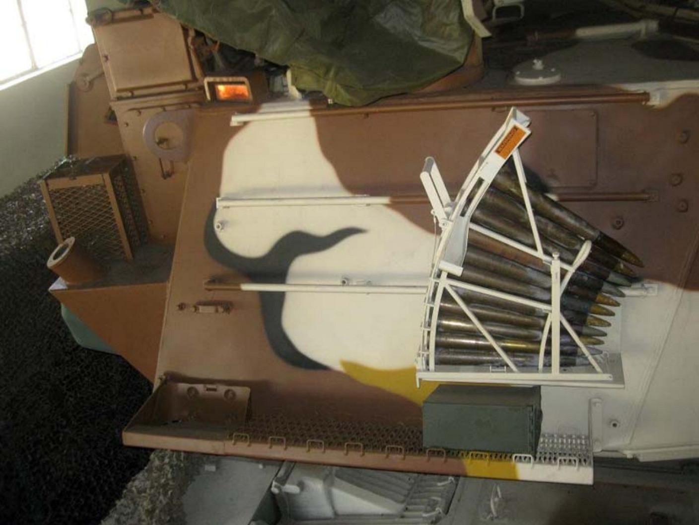 M247 Sergeant York (10)