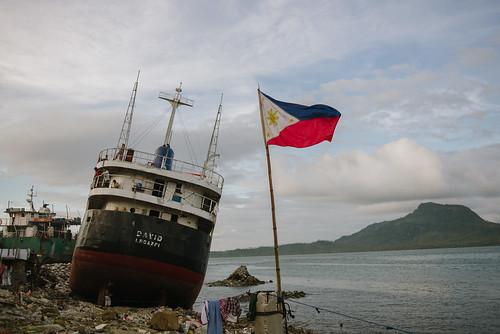 philippines disaster typhoon haiyan tacloban