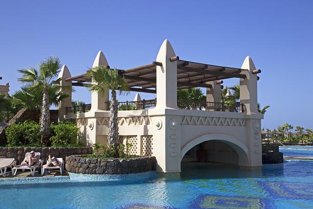 Riu_Touareg 1.1, Boa Vista, Cabo Verde