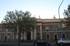 Supreme Court, 2014