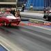 Rockett Brand Fuels ET Bracket Race 2 - Rainout 5-4-14