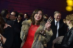 gala VII Premis Gaudí (76)