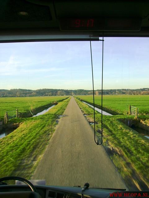 Schoorl 10-02-2008 25 Km (11)