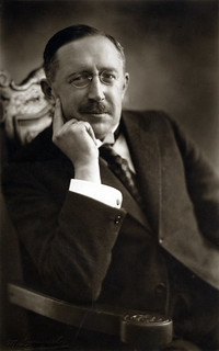 Charles Wauters, 1880-1951 | by P C M Taylor