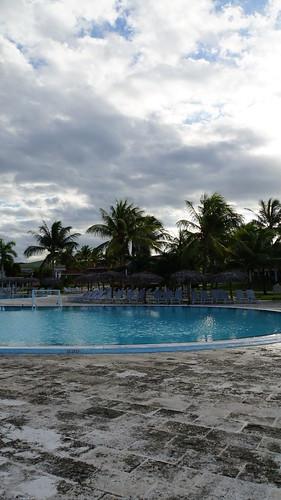 voyage cuba vacance visite 2014
