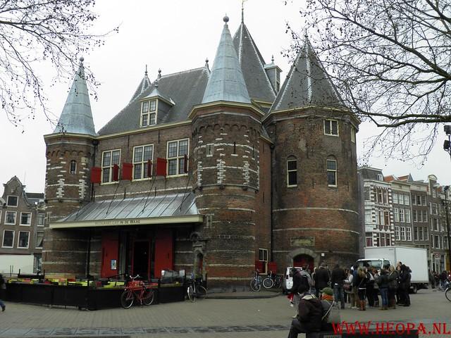 10-03-2012 Oud Amsterdam 25 Km (69)