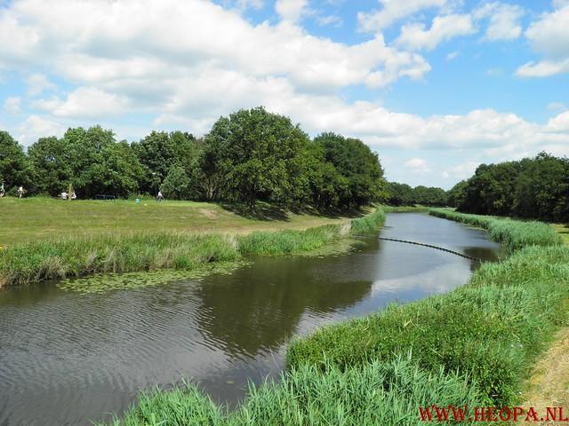 2012-06-30 's-Hertogenboch    31 Km (87)