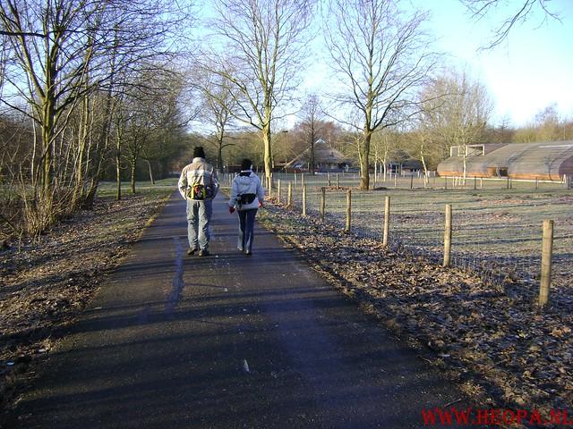 31-01-2009 Gijs en Corrie  (4)