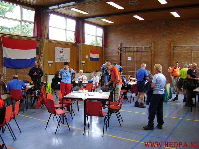 Assen             20-09-2008      28.2 Km (24)