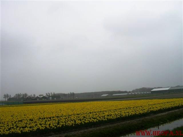 2009-04-04    Lisse 30 Km  (47)