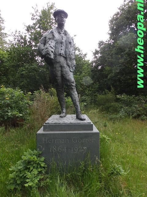 2016-06-15   Alkmaar 1e dag    27 Km  (94)