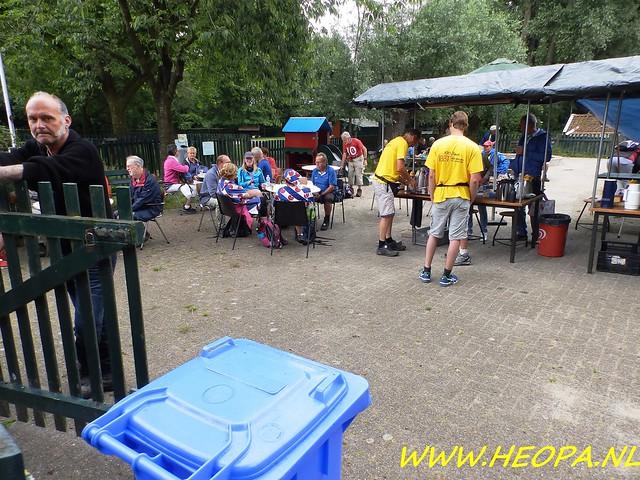 2016-06-18 Plus 4 daagse Alkmaar 4e dag 25 Km (25)
