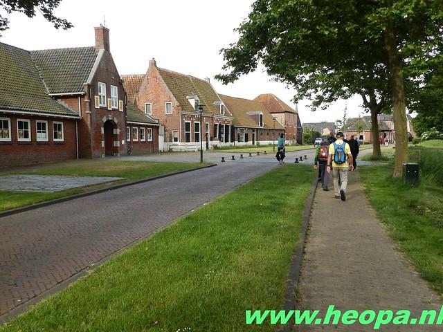 2016-06-15   Alkmaar 1e dag    27 Km  (30)
