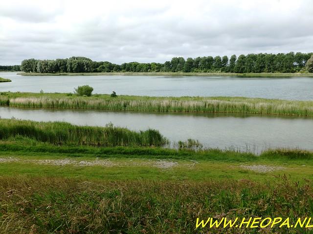 2016-06-18 Plus 4 daagse Alkmaar 4e dag 25 Km (36)