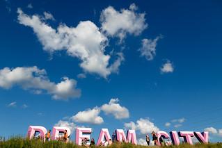 Dream City | by Stig Nygaard